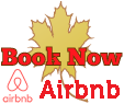 Book-Now-logoAirbnb