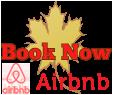 Book-Now-logoAirbnb