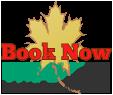 Book-Now-logoVRBO