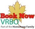 Book-Now-logoVRBO